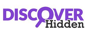 Discover Hidden