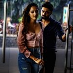 Director MS Raju was Hit for the Movie – Dirty Hari