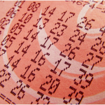 A Guide to State and National Lotteries