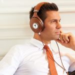 Steps to Help You Choose the Right Headphones