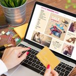 Shopify Agency: Why Businesses in Sydney Need Them