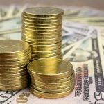 Reasons Your SME Needs A Working Capital Loan