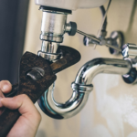 Why do you need a professional certification in plumbing?