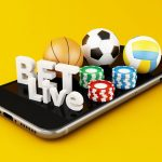 Get Live Sports Updates In Just A Click With Unogoal