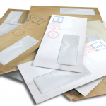 The Benefits of Postage Meters for Your Business