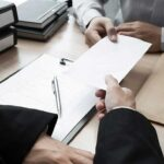 Finding the Right No Win No Fee Lawyer: What to Look for in a Legal Representative